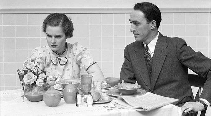 «Дорогой, ты меня бесишь»: что делать, если привычки партнера раздражают?