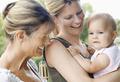 Почему родители вмешиваются в семейную жизнь детей?