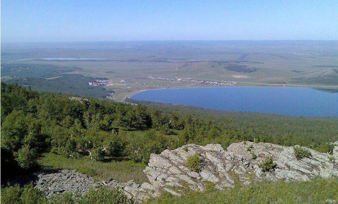 отдых в Башкирии летом 2014 цены