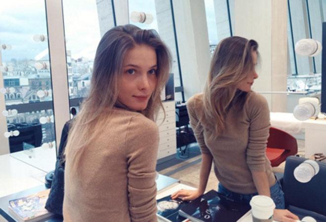 Светлана Иванова: Скоро я уйду из кино