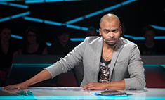 Мигель: «Второй сезон шоу «Танцы» будет намного жестче!»