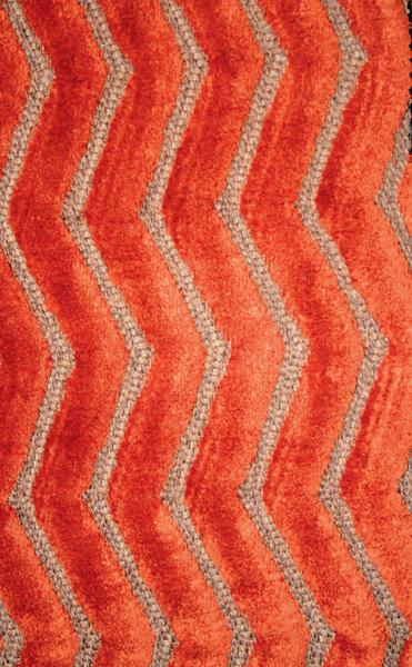 Ткань, бархат на льняной основе, Fadini Borghi, салон «Экипе», салон «Артвилль».