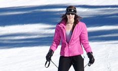 Решаем 3 главные проблемы горнолыжников