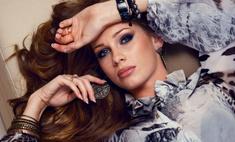 Стиль и мода: сочетание блузки с длинным рукавом с предметами гардероба