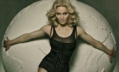 Какие фитнес-тренировки выбирает Мадонна?