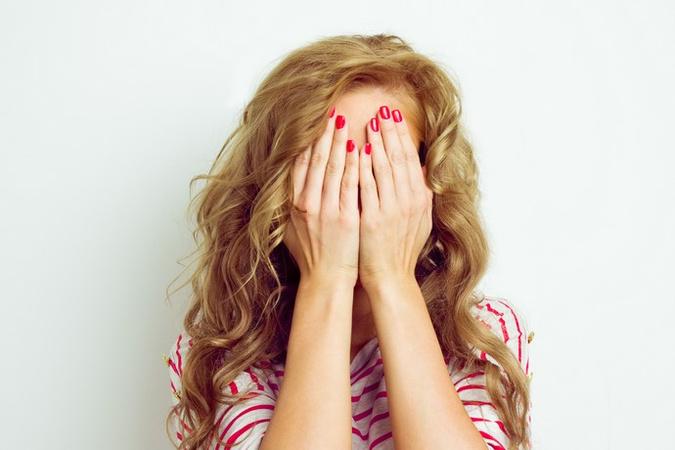 Ловушка стыда: как запретить другим навязывать нам чувство вины