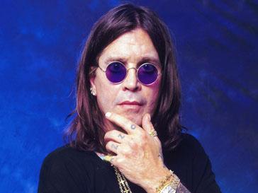 Оззи Осборн (Ozzy Osbourne) зарабатывает миллионы, отдавать долги в пользы казны США он не торопится