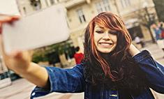 10 самых обворожительных рыжих красоток Самары. Голосуй!