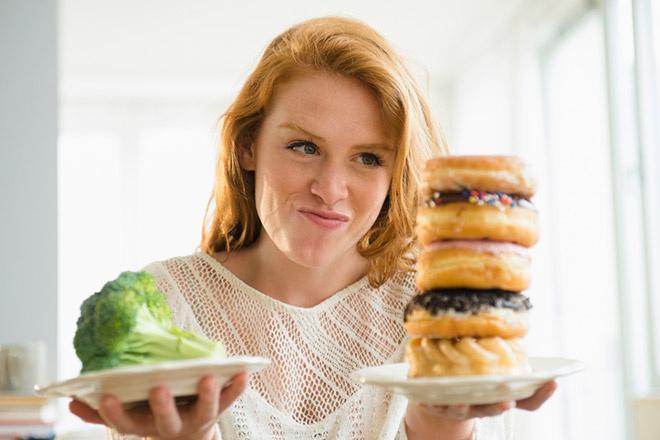 как быстро похудеть в домашних условиях разгрузочные дни для похудения