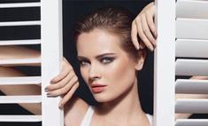 Летняя коллекция макияжа Summertime de от Chanel