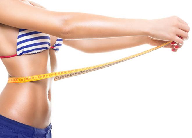 Для начала нужно определить: нужно ли вам худеть?