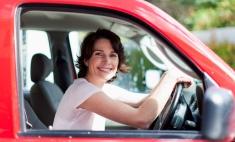 Почему нужны пробки на дорогах: 7 причин