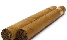 Сигареты без никотина еще опаснее никотиновых
