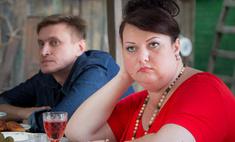 Премьера комедии «Жених» в Краснодаре: ждем Ольгу Картункову!