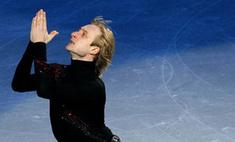 Плющенко не будет выступать на Олимпиаде в Сочи