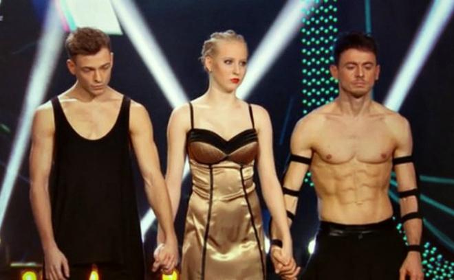 Ильшат Шабаев из Оренбурга чуть не вылетел из шоу Танцы на ТНТ - Woman's Day