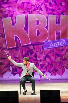 Ишхан Арзуманян