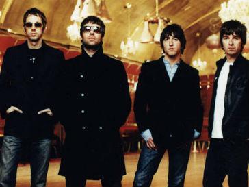 Группа Oasis едва ли соберется снова в полном составе