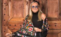 Татьяна Михалкова: «Никита не живой классик, он для внуков Никитон»