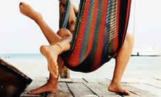 7 правил первого совместного отпуска
