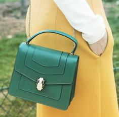 Самые красивые сумки сезона: 50 лучших вариантов