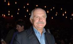 Никита Михалков завел страницу во «ВКонтакте»
