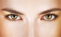 Выразительный взгляд при минимуме косметики: секреты дневного макияжа