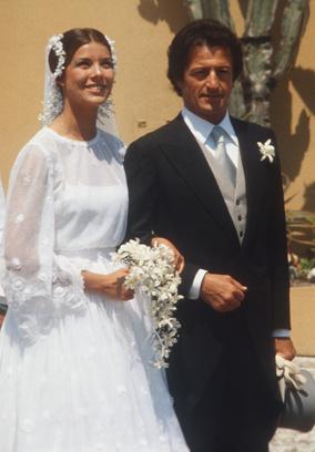 длинные рукава, свадебные платья