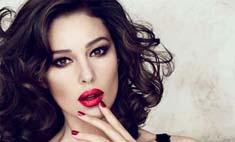 Как стать красивой: советы Моники Беллуччи