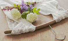 Выбираем свадебное платье: девять правил стилиста