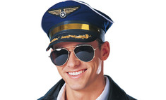 Топ-8 глупостей, совершенных пилотами