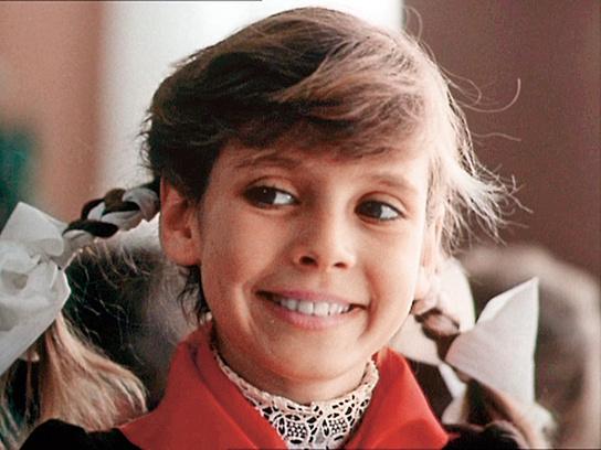 васечкин и петров фото из фильма