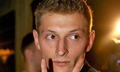 Павел Воля расстался с Марикой
