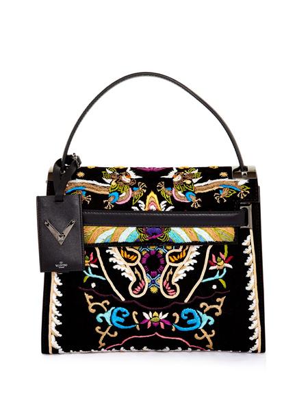 100 самых красивых сумок этой осени   галерея [1] фото [4]