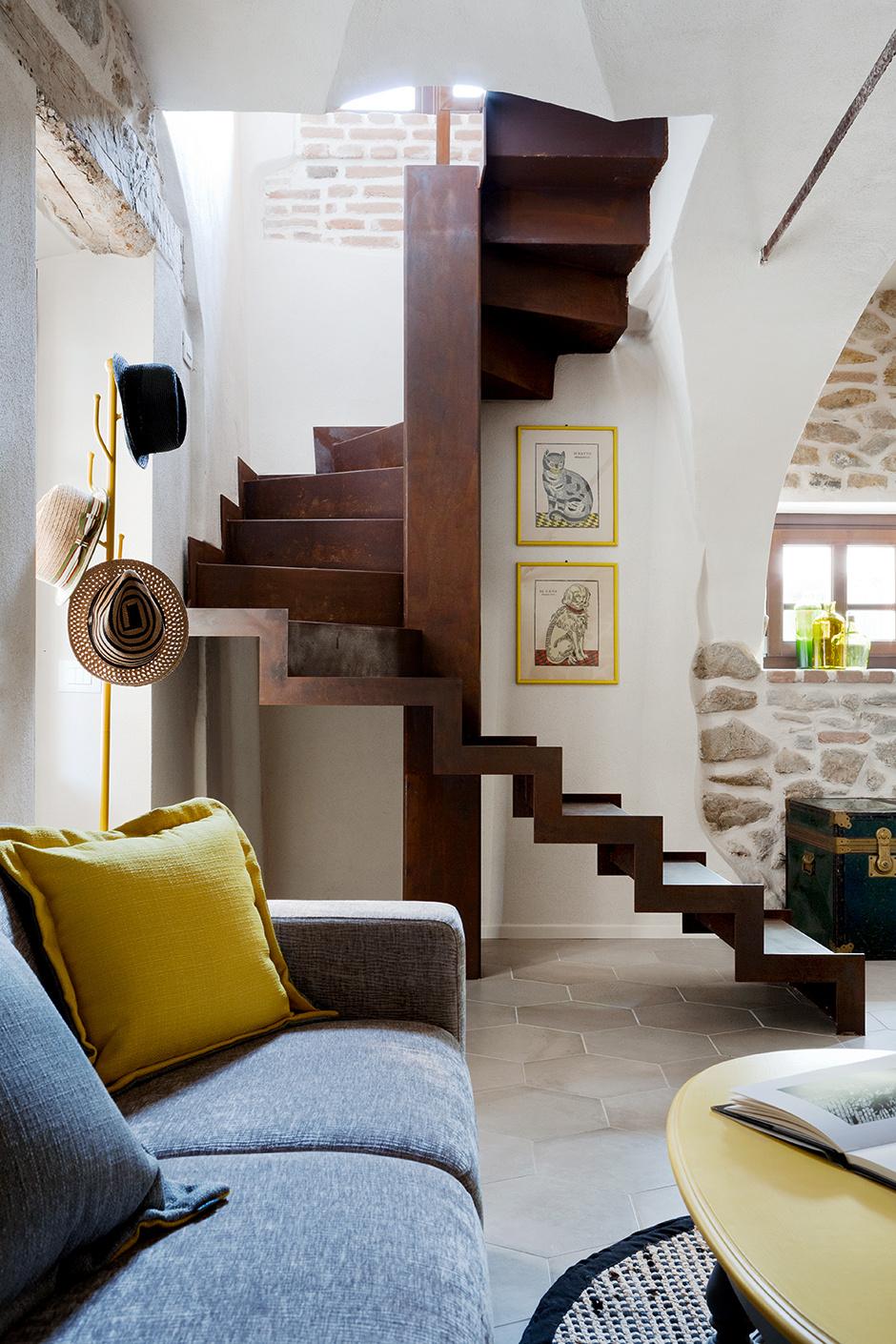 Уютный дом в Италии от Жени Ждановой уютный дом в италии Уютный дом в Италии от Жени Ждановой  1 aefe30cd412fa05dfb04bc004493ff25  0xc35dbb80 15855291551499246471