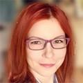 Арина Липкина