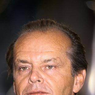 Джек Николсон