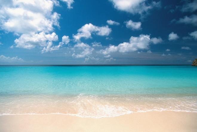 Сколько стоит отпуск на Кипре и в Греции