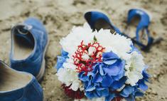 Свадьбы в Ростове: необычные и модные