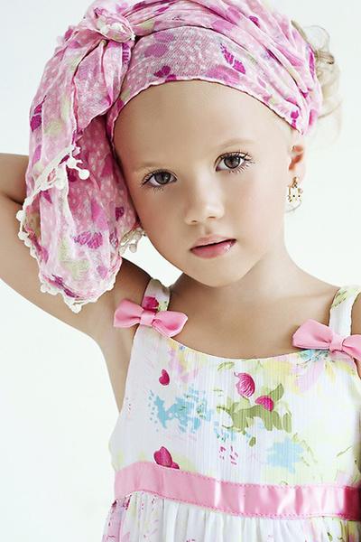 Кристина Шмидт, самые красивые девочки-модели