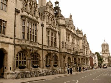 Судьба Джулиана Ассанжа (Julian Assange) решилась сегодня в Вестминстерском суде