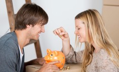 Ремонт квартиры - дорогое удовольствие: составляем смету и план