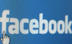 Основатель Facebook пожертвует половину своих денег