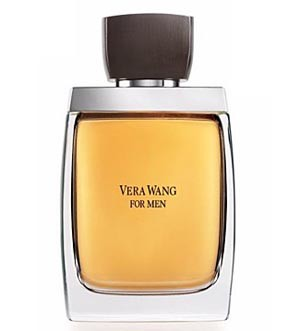 8. Vera Wang For Men