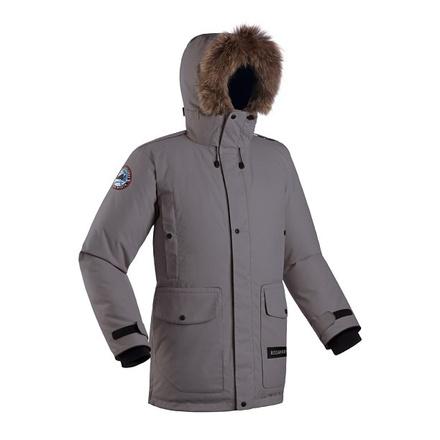 Куртка Arctic Explorer
