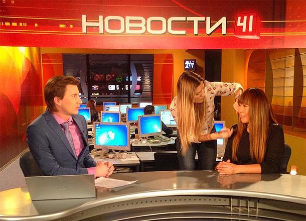 Последние новости украины из луганска