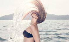 Wday тестирует: маски и кондиционеры для волос