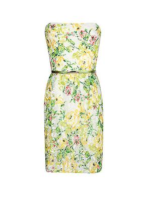 Платье Next, 4999 р.
