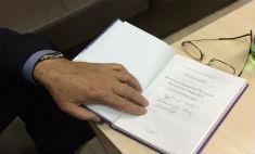 Астраханский губернатор стал судьей в «Умниках и умницах»