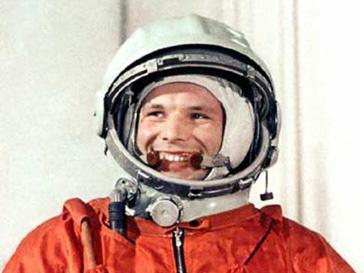 Юрий Гагарин погиб во время тренировочного полета 27 марта 1968 года